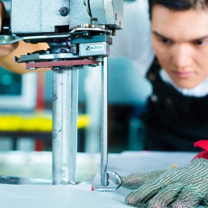 usine-textile-fabrication